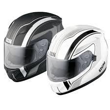 buy motocross gear ixs hx 420 easy helmet motorcycle helmets authentic ixs motocross