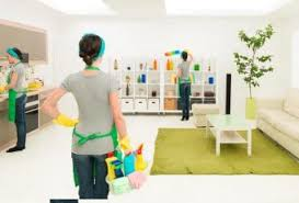 53 innovative tips for successful house cleaning home clean experts