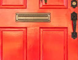 choose your best feng shui front door color find feng shui colors for your south front door