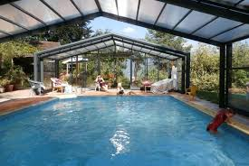 chambre d hote annecy avec piscine maison d hotes annecy piscine avie home