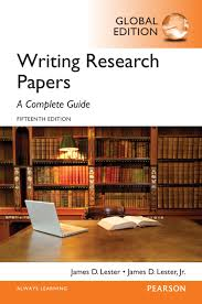 writing research papers pdf d lester writing research papers pdf james d lester writing research papers pdf