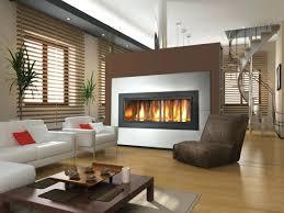 glass fireplace insert mosaic surround custom mantel glass