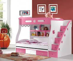 childrens beds for girls girls bunk beds ideas modern bunk beds design