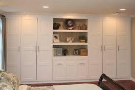 Bedroom Built In Wardrobe Designs Joyous Builtin Linen Closet And Rare Construction Builtin Linen