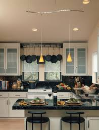 cast iron coat rack laundry room traditional with green cabinets