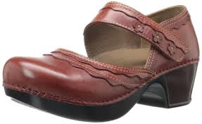 most comfortable dress shoes for standing and walking all day