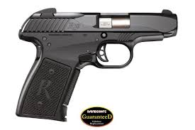 tombstone for sale remington r51 pistol 9mm 3 4in 7rd black