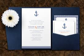 nautical themed wedding invitations violet s here 39s an inspiring 39nautical 39 theme that