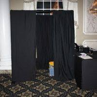 photo booth rental nj photo booth rentals nj rent a photo booth in nj
