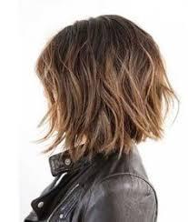 slob haircut love this cut slob sloppy bob per pinterest bobs hair
