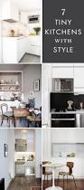 204 best small space style images on pinterest small space