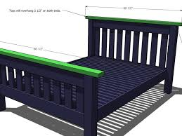 Solid Wood Headboard Queen by Bed Frame Awesome Dimensions Of King Size Bed Frame Low Platform