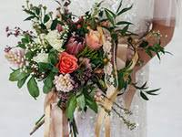 wedding flowers in cornwall wedding flowers cornwall