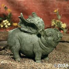 42 best garden statues images on garden statues