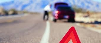location voiture avec si e b location de voiture les 5 réflexes à avoir lors d un