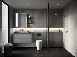 bathroom niche ideas 251 best bathroom images on bathroom ideas room and