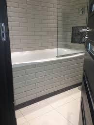 bathtubs beautiful bathtub access panel design whirlpool tub