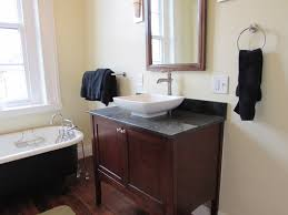 Bathroom Renovation Contractors by Kitchens Bathroom Remodeling And Renovation Talon Construction
