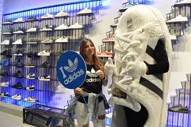 now open beirut city centre mall elie chahine adidas originals now open in beirut souks