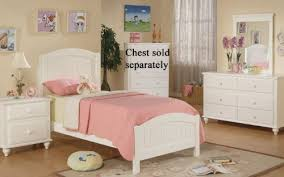 white twin bedroom set white bedroom set twin white twin bedroom sets ohio trm furniture