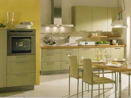 very small kitchens ideas really small kitchen ideas 28 images small kitchen design