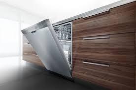 bray u0026 scarff u2013 kitchen design blog