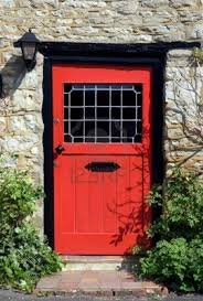 9 best old english doors images on pinterest old english front