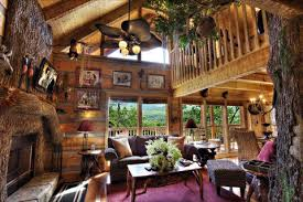 bedroom honeymoon cabin rental pigeon forge happily after