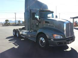 kenworth t660 trucks for sale kenworth t660 in nevada for sale used trucks on buysellsearch