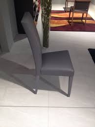 sedie la seggiola la seggiola lissone home interior idee di design tendenze e