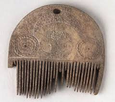 afro comb the afro comb history origins wedding traditions afro