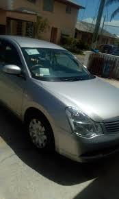 Awesome Sumitomo Tour Plus Lx Review Japanese Used Cars Customer Reviews And Ratings Be Forward