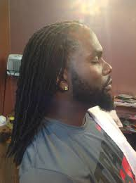 How To Dread Hair Extensions by Full Head Goddess Loc Extension Services And Prices
