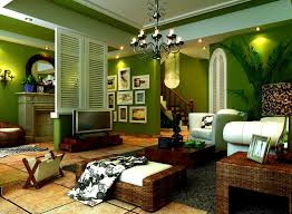 pink and green walls in a bedroom ideas storage ideas for small