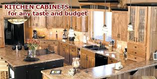 Kitchen Cabinet San Francisco Kitchen Cabinets Bay Area Ca Cabinet Painting Custom Tampa