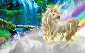 unicorn background download free beautiful high resolution
