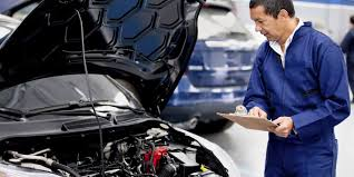honda cars service auto service centers east and wichita scholfield honda