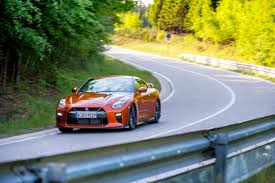 nissan gtr second hand nissan gt r reviews research new u0026 used models motor trend