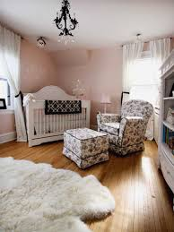 French Country Girls Bedroom Rooms Viewer Hgtv