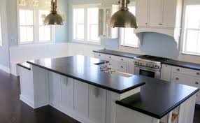 white kitchen cabinets with black island cabinet wonderful affordable kitchen countertops style wonderful