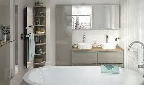 bathroom ideas on bathroom ideas on trend styles to inspire ideas advice diy
