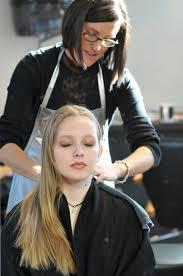 file haircut long jpg wikimedia commons