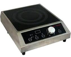 Are Induction Cooktops Good How To Choose A Portable Induction Cooktop And The Best Ones To Buy