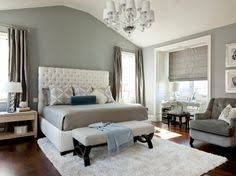 Master Bedroom Ideas 30 Exquisite Interior Spaces Showcasing The Color Greige