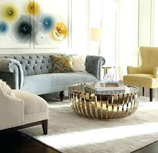 Lowes Living Room Furniture Area Rugs For Living Room Lowes Area Rugs Riverjordan Co