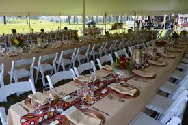party rental companies statewide party rentals rental companies county