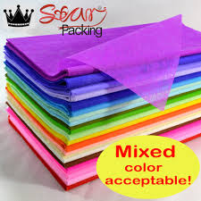 where can i buy tissue paper cheap specialty paper on sale at bargain price buy quality tissue