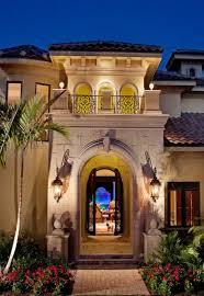 luxury mediterranean homes 119 best luxury homes images on luxury houses