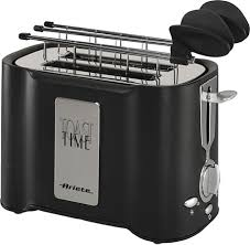 Grundig Toaster Toaster Brunch And Toast Time From Ariete