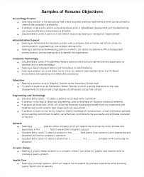 nursing career objective statements resume objectives for administrative assistant best objective